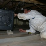 Home inspection services Conway, Myrtle Beach