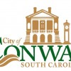 Walton Inspection Services Conway, Myrtle Beach